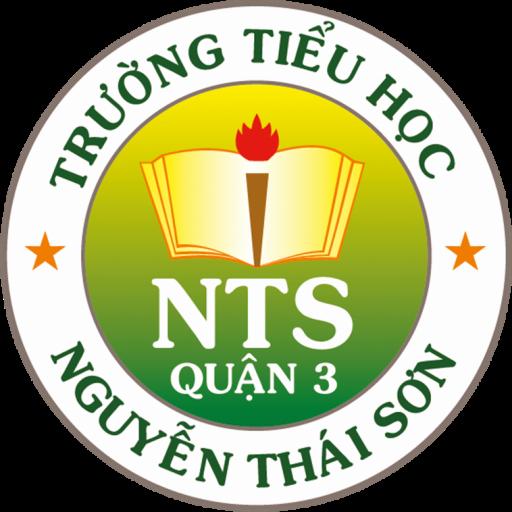 Trường tiểu học Nguyễn Thái Sơn